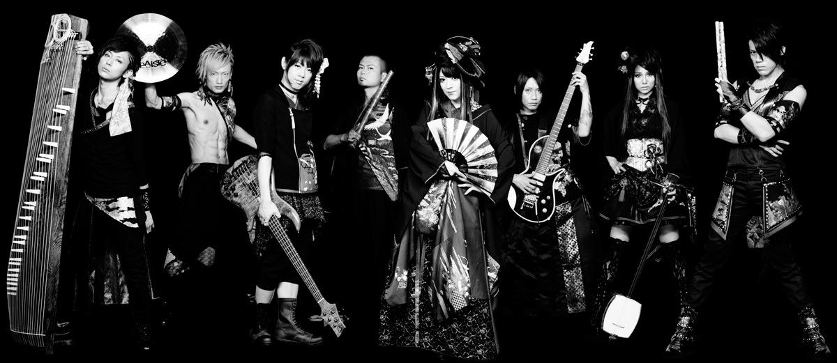 akb48 nippon budokan concert site de téléchargement